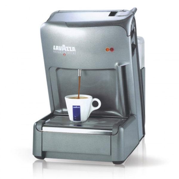 Macchina-EL3200
