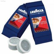 lavazza-espresso-point-crema-e-aroma-100
