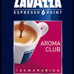 aroma-club-espresso